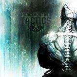 Скриншот Frozen Synapse Prime