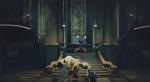 Авторы Killer Instinct для Xbox One разрабатывают игру новой серии - Изображение 8