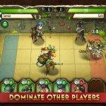 Скриншот Heavenstrike Rivals – Изображение 6