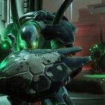Скриншот Halo 5: Guardians – Изображение 64