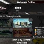 Скриншот Real Drift – Изображение 4