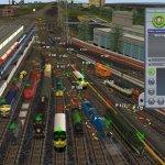 Скриншот Trainz: The Complete Collection – Изображение 17
