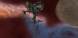 Eve Online. Видео #1
