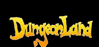 Dungeonland. Видео #1