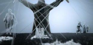 Assassin's Creed Unity. Видео #5