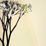 Скриншот Prune – Изображение 1