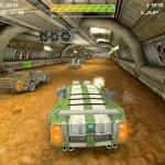 Скриншот Battle Riders – Изображение 1