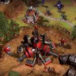 Скриншот Arena Wars Reloaded – Изображение 37