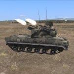 Скриншот Digital Combat Simulator: Black Shark 2 – Изображение 6