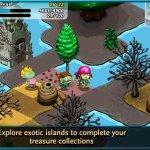 Скриншот Zombie Isle – Изображение 3