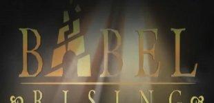 BABEL Rising. Видео #2