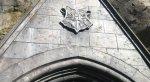 Первые фото Хогвартса из парка развлечений по «Гарри Поттеру» - Изображение 16