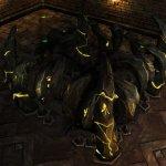 Скриншот War for the Overworld – Изображение 20