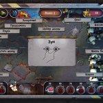 Скриншот Endless TD – Изображение 7