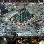 Скриншот Céiron Wars: Sound of Depths – Изображение 3