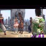 Скриншот Way of the Samurai 4 – Изображение 6