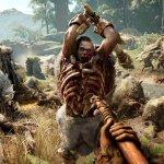 Скриншот Far Cry Primal – Изображение 8