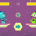 Скриншот Monster Puzzle – Изображение 6