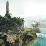 Скриншот Arthur's Knights: Origins of Excalibur – Изображение 6