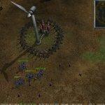 Скриншот Arena Wars – Изображение 70