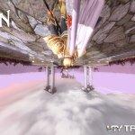 Скриншот Faxion Online – Изображение 3