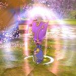 Скриншот Fairy Story Online – Изображение 7