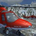 Скриншот Ski Region Simulator 2012 – Изображение 23