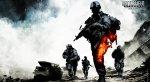 Скидки дня: Battlefield и Medal of Honor - легендарные шутеры - Изображение 9