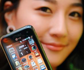 Рынок мобильных игр Китая вскоре станет крупнейшим в мире