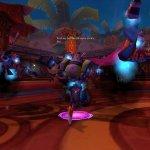Скриншот Ether Saga – Изображение 14