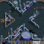 Скриншот Midway Arcade Treasures: Deluxe Edition – Изображение 14
