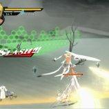 Скриншот Bleach: Soul Resurreccion – Изображение 9