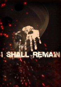 Обложка I Shall Remain