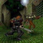 Скриншот Deathtrap Dungeon – Изображение 12