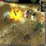 Скриншот Arena Wars – Изображение 46
