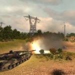 Скриншот Elements of War (2010/I) – Изображение 92