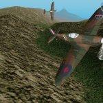 Скриншот Wings of Destiny – Изображение 6