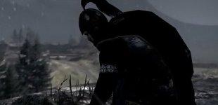 Total War: Attila. Видео #7