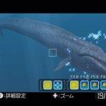 Скриншот Endless Ocean: Blue World – Изображение 18
