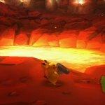 Скриншот PokéPark Wii: Pikachu's Adventure – Изображение 22