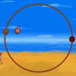 Скриншот Chummy Fishes – Изображение 2