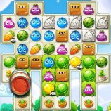 Скриншот Garden Mania 2