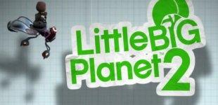 LittleBigPlanet 2. Видео #18