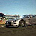 Скриншот Gran Turismo 6 – Изображение 116