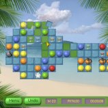 Скриншот Tropical Puzzle – Изображение 1