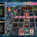 Скриншот Yu-Gi-Oh! 5D's Decade Duels – Изображение 1