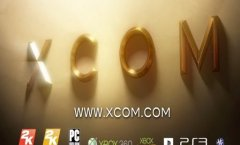 XCOM. Дневники разработчиков