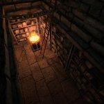 Скриншот Might & Magic 10: Legacy – Изображение 25