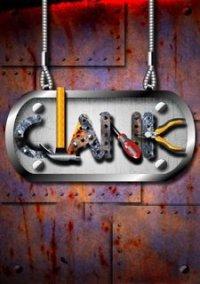 Обложка Clank