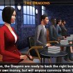 Скриншот Dragons' Den – Изображение 1